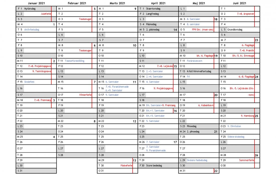 Kalender 2020_2021_Side_2